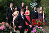 SCHS Senior Prom 2014 : Photos from the Santa Cruz High School senior prom 2014.